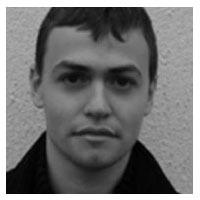 Rencontre avec  Dimitri Giacoletto
