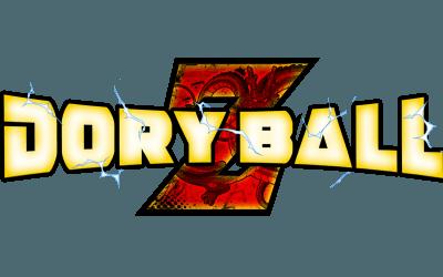 Projet DoryBallZ – Cinématique de Jeu