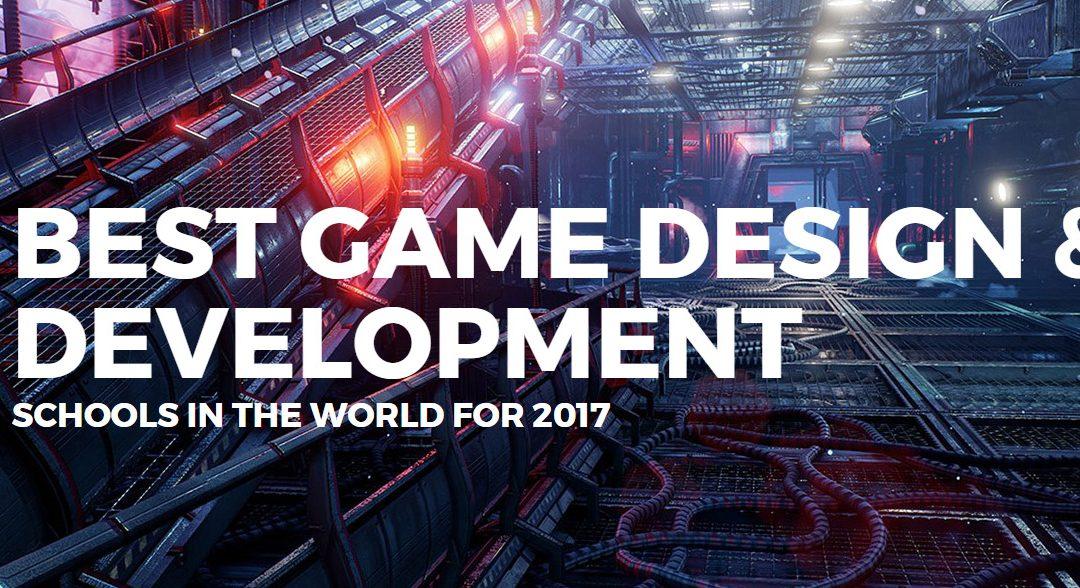 objectif 3d meilleure ecole de game design et development en france objectif 3d. Black Bedroom Furniture Sets. Home Design Ideas