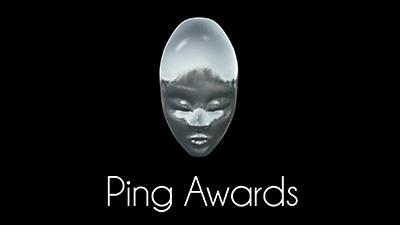 Retour sur les Ping Awards