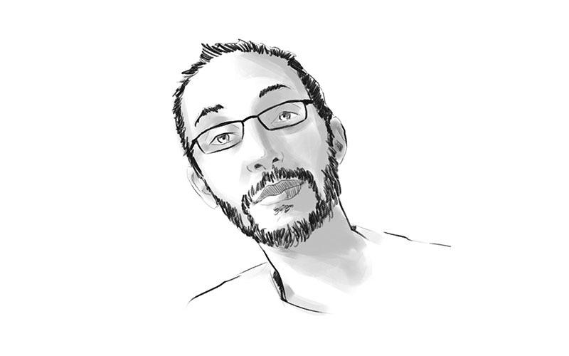 Interview Reynald Garénaux – Formateur à Objectif 3D