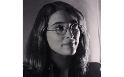 Interview Carmen Collas