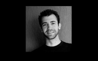 Formation Cinéma : Interview de Julien Gamez, Formateur- Objectif 3D