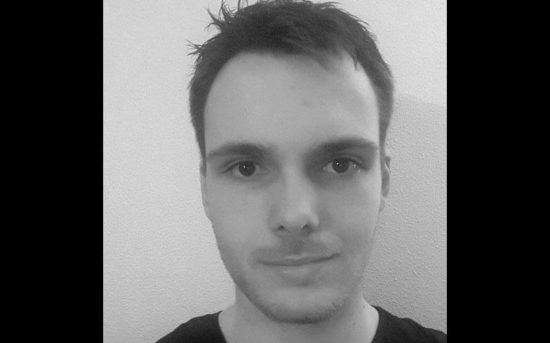 Concepteur de Jeux vidéo : Interview de Maxime, ancien étudiant
