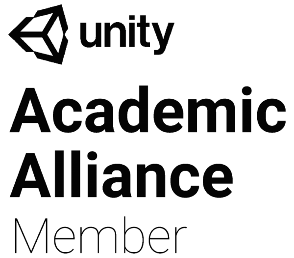 Unity Academic Alliance member